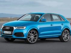 2016-Audi-Q3-TDI-S-line-placement-626x382