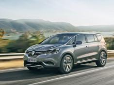 Renault-Espace-2015-Pariser-Autosalon-2014-1200x800-520ae24345061d30