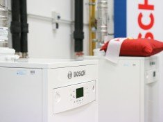 bosch_thermo