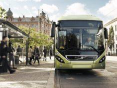 Volvo_7900_Hybrid_2011_02