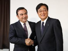 ghosn_mitsubishi