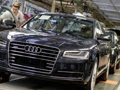 Audi-Produktion-Neckarsulm-web