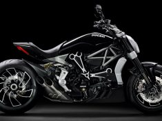 Color_XDiavel-s_01_1067x600