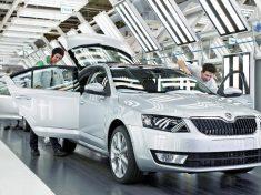 all-new-2013-skoda-octavia-enters-production-at-mlada-boleslav-factory_2