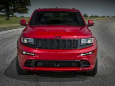 2016-Jeep-Grand-Cherokee-Turbo