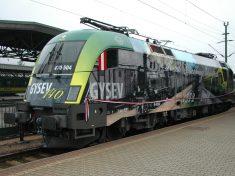 GYSEV_mozdonyavató1