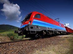 Rail_Cargo_Hungaria_Taurus
