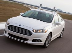 Ford-Fusion-Autonomous-Self-Driving-Car-California-6