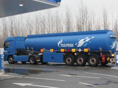 gazprom_lng