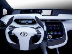 2012-toyota-fcv-r-concept-interior-6-1024x736