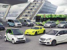 Mercedes-Benz-electric-vehicles-e1378890351800