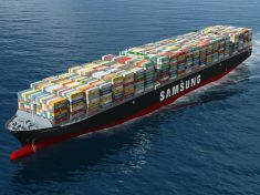 samsung-container-ship-16x9