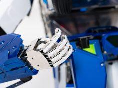 autobot1
