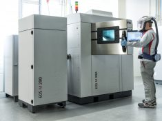1117_audi-techday-smart-factory_metal-3d-printing-center_2
