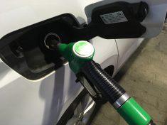 üzemanyag, gázolaj, tankolás,