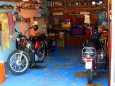 motor_garazsban