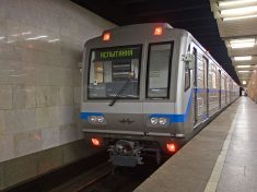 metro3