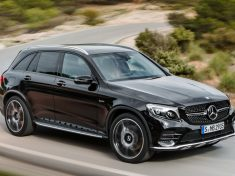 mercedes-amg-glc-43-4matic-is-a-367-hp-audi-kiler-with-a-twin-turbo-v6-105635_1