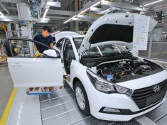 Beijing-Hyundai-Motor-Company-Cangzhou-China-Plant
