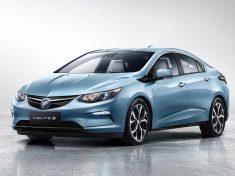 Buick-Velite-5-China-1024x576