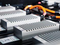 lithium-ion-battery-car-energy-density