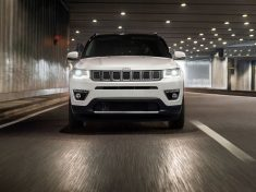 170307_Jeep_All-new-Jeep-Compass_02(1)