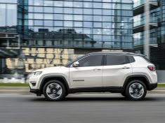 170307_Jeep_All-new-Jeep-Compass_03(2)