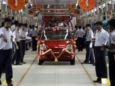 GM-India-Plant-Branding-in-Asia