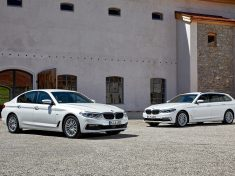 P90258975_highRes_the-new-bmw-5-series