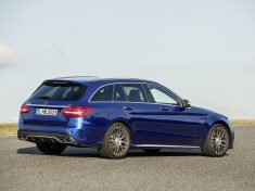 MERCEDES-BENZ-C-63-AMG-T-Modell--S205--5297_6