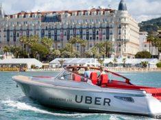 Uberboat_header-1
