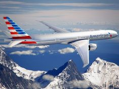 american-airlines-new-logo-livery