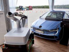 VW_Gen_E_Concept_0003-889x494