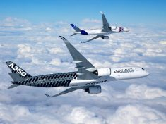 air-journal_Airbus-A350-MSN2-MSN4-003