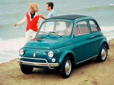 126425_L_heritage_de_la_Fiat_500