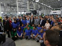 Volkswagen-Group-opens-new-multi-brand-joint-venture-in-Algeria-940x627