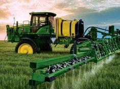 crop_sprayer_finance_mua_r4d039945_large_8527e9f812266a7f2ee6afa54dbfee5d46e2b77c