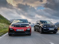 P90273580_highRes_the-new-bmw-i3-and-t (1024x683)