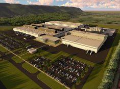 Dayton-factory-pic2_nokian