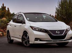 Nissan-Leaf-2018-1600-04