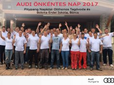 audi_onkentes_nap
