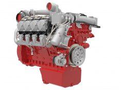 deutz-tcd-16l-v8-diesel-front