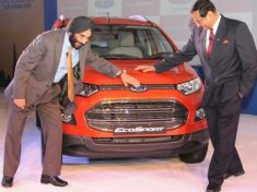 ford_india