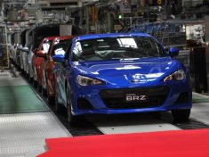 029045-fuji-heavy-industries-started-production-subaru-brz-and-toyota-86.1-lg