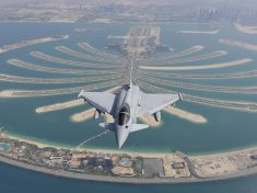 7-EF-Typhoon---Dubai-Air-Sh
