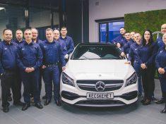 Mercedes_Benz_Művezetői diplomaátadó3_20171129(1)