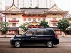 Toyota_JPN_Taxi_6