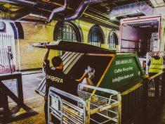 bio-bean-biodiesel-cafe-recogida