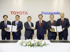 Toyota_Panasonic