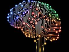 mestersegesintelligencia, innováció
